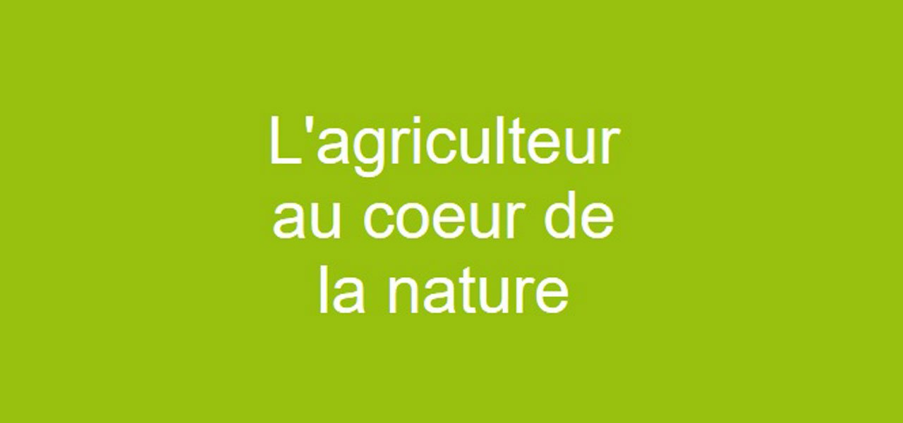 Agrinature